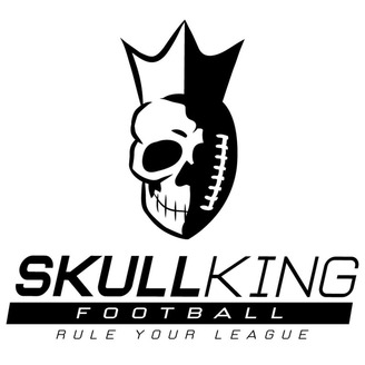 SkullKing Football Testimonial Headshot