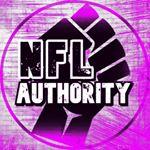 NFLAuthority via Instagram Testimonial Headshot